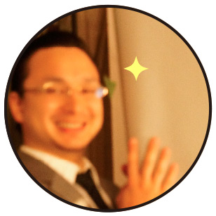 〜PAKUTASO(ぱくたそ)撮影風景 | 現役ドイツ人ハーフのMax_Ezakiさん