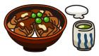 【帯広駅で食べる豚丼といえば(ぶたはげ)】帯広駅周辺で美味しそうな豚丼のお店を調べてみると・・・?